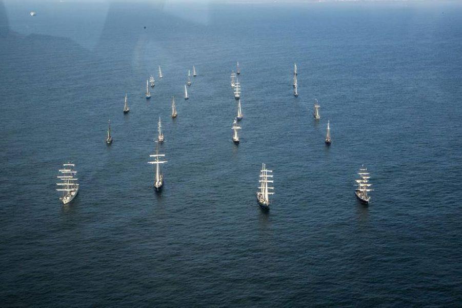 schepen-formatie-900x600
